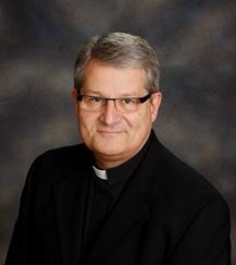 Fr._Robert_Remark_