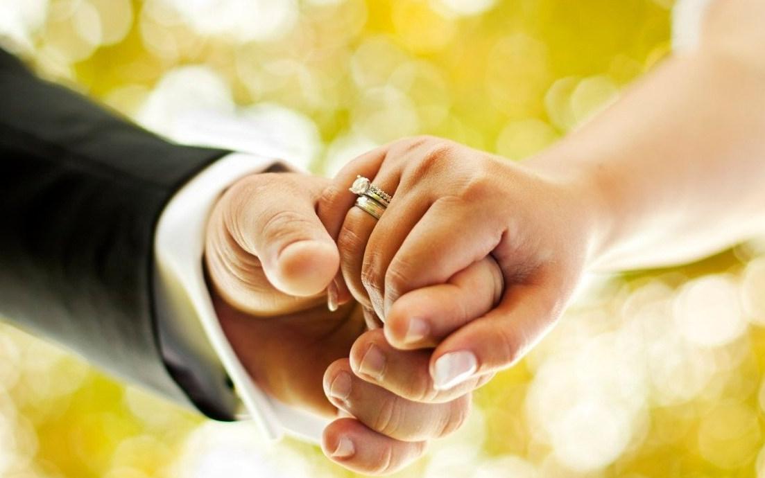 holy family parish marriage preparation