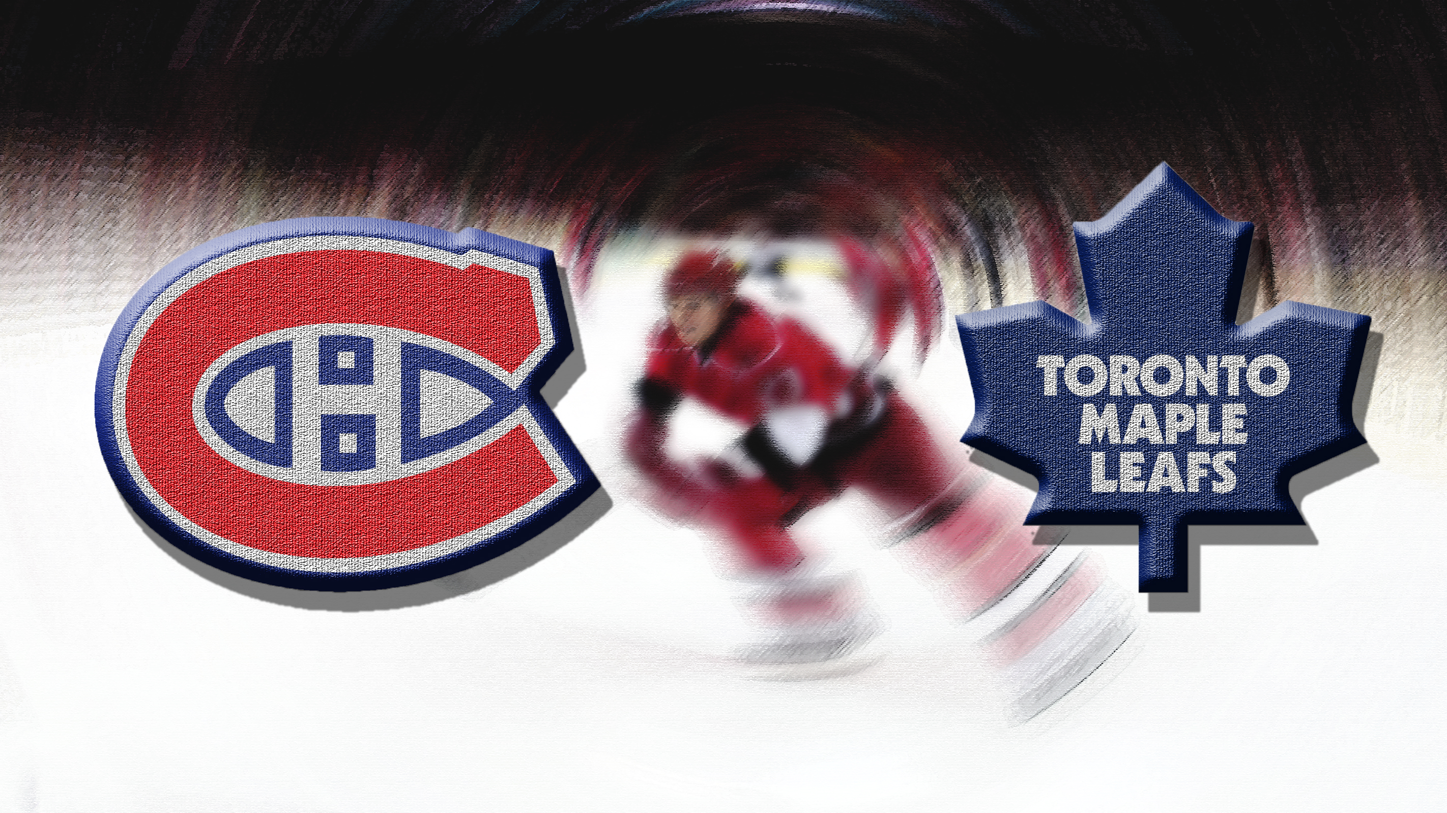 leafs-vs-canadiens
