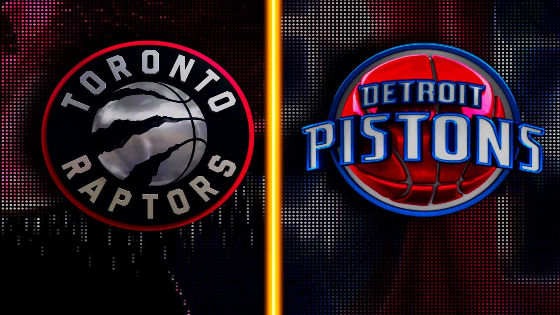 raptors-vs-pistons