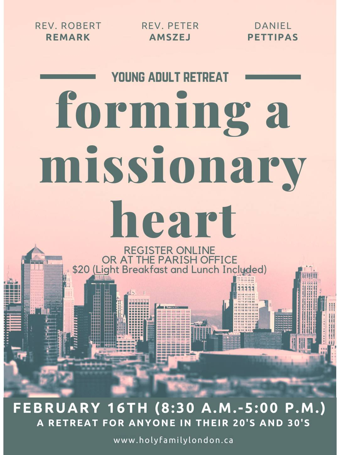 forming a missionary heart (6)